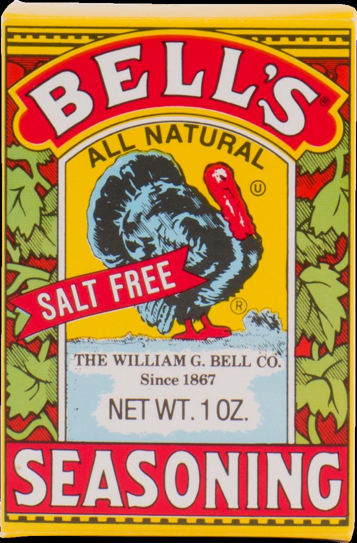 Bell S Seasoning Bell S Seasoning Amp Foods